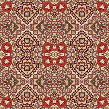carpet pattern. carpet pattern