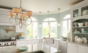kitchen lighting tips. Tips On Buying Light Fixtures For Your Kitchen Lighting