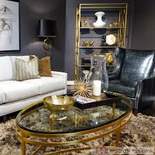 huntington house furniture fall 2015 high point market005