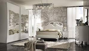 Mirrored Furniture In Bedroom Mirrored Furniture In Bedroom