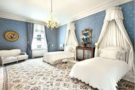 Canopy Bed Crowns Bed Crowns And Canopies Crown Bed Canopy Image ...