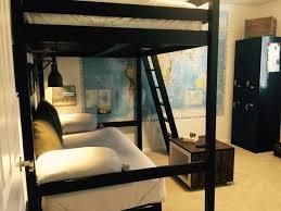 bedroom stunning ikea bed. Gallery Of Bedroom Stunning Ikea Teen Astounding Marvelous Teenage Beds Prime 9 Bed R