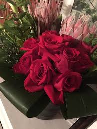 32 photos for burnett s flowers and gifts