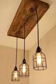 curtain wonderful arturo 8 light rectangular chandelier 33 dazzling rustic wood fixtures decor references medium version