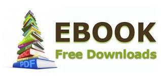 Download ebook dan buku elektronik mengenai psikologi secara gratis. Download Buku Paud Gratis Sebuah Catatan Kecil Dari Perjalanan Hidup