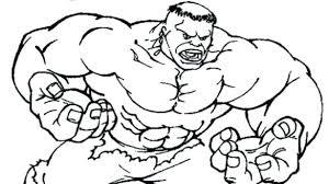 She Hulk Colouring Pages Hulkbuster Coloring Sheets Wwe Hogan
