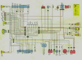 1985 honda goldwing wiring diagram also honda rebel 250 wiring 1985 honda rebel 250 wiring diagram wiring diagram honda rebel 250 free download wiring diagram xwiaw rh xwiaw us
