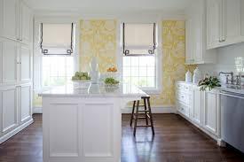 Designer Kitchen Wallpaper Wickes Kitchen Reel 2014 Youtube Wickes Kitchen Designer