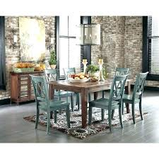 blue kitchen chairs blue wooden dining chairs luxury green wood dining chair dining chairs blue wood