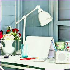 cute office desk. Cute Office Desk Accessories Best Of Innovative Decor Diy Fascinating C