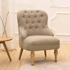 modern leisure arm chair single seat home garden living room or bedroom furniture club sofa chair