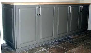 how to paint mdf kitchen cabinet doors kitchen cabinet doors in awesome painting kitchen cabinet doors