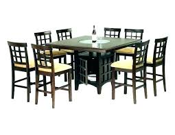 round kitchen table with lazy susan lazy for kitchen table kitchen table lazy round dining room