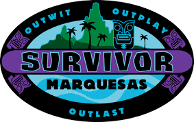 Mypoody's Hi-Res (Vector) Logos! - Survivor Sucks