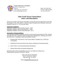 fake essay generator sample college personal essay sample college  fake essay generator how to write an introduction paragraph for a college essays college application essays