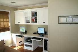 custom office desks. Custom Office Desk Perth Desks For Home Top