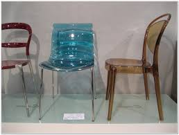 acrylic furniture australia. acrylic dining chairs australia furniture e