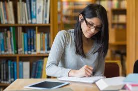 Как писать магистерскую диссертацию с чего начать Как написать магистерскую диссертацию