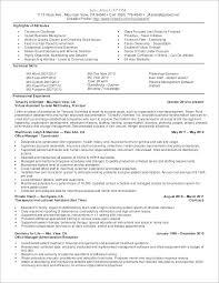 Sales Coordinator Resume Sales Coordinator Resume Sales Coordinator Resume Exotic Banquet
