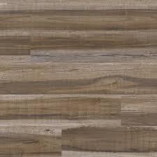 cyrus exotika vinyl plank flooring detail room scene