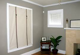 quick soundproofing tips for your home