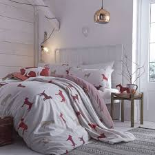 cover white cotton pintuck duvet cover pottery barn bird duvet cover next duvet covers sets rugby