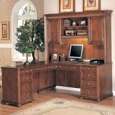sauder palladia computer desk desk l shaped desk with hutch harbor view l shaped desk with