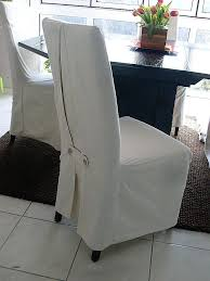 unique bargains brown spandex stretch washable dining chair cover room covers chocolate