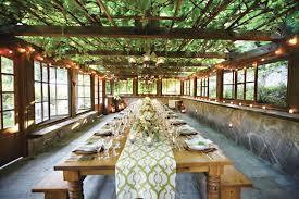 outdoor wedding venues. 12 Outstanding Outdoor Wedding Venues Seattle Bride