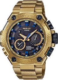 g shock watches browse all g shock watch models casio g shock g shock mr g mrgg1000hg 9a