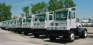 R C Foster Truck Sales
