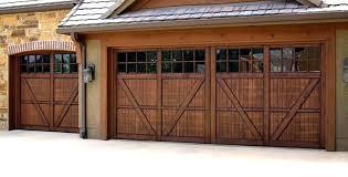 faux wood garage door paint garage door painting cost how to paint faux wood garage doors