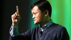 Image result for chinese entrepreneurs