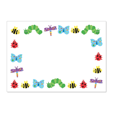 Kindergarten Borders Free Fun Page Borders Download Free Clip Art Free Clip Art On