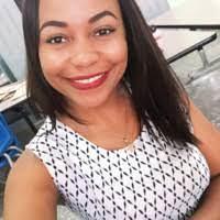 "30+ ""A'keiba"" profiles | LinkedIn"
