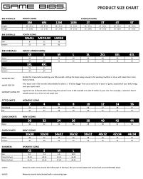 Berne Bibs Size Chart 18 High Quality Carhartt Bib Sizing Chart