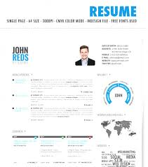 Free Infographic Resume Templates Infographic Resume Template Powerpoint Therpgmovie 23