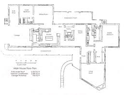 House Plans With Guest Houses Attached Luxamcc Org