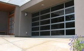 garage doors houstonGallery  Garage Door Repair Katy TX Broken Spring Houston TX
