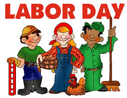 Labor Day Free Online Labor Day Clip Art Labor Day Clipart Clipart Panda Free Clipart