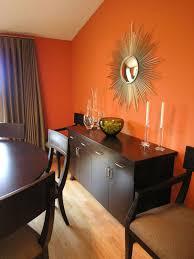 orange wall paintBest 25 Orange wall paints ideas on Pinterest  Painted accent