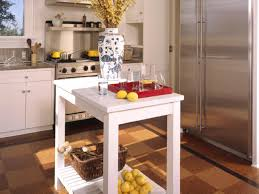 Freestanding Kitchen Freestanding Kitchen Islands Hgtv