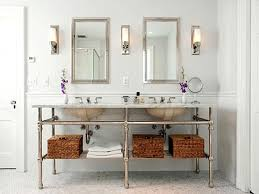 bathroom lighting houzz. Fantastic Bathroom Lighting Houzz Uzz Lovely Elegant Vanity Design Of O