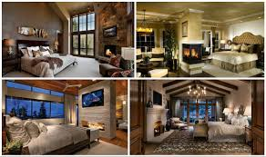 Bedroom:Elegant And Inspiring Master Bedroom Fireplace Ideas Alluring  Chimney Breast Rustic Layout Small Decor