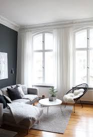 Cozy Home Living Area Wohnzimmer Wohnideen Wohnzimmer Und