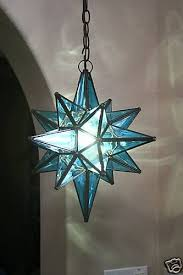 star pendant lighting. My Sister Inlaw Has These And They Are Amazing Moravian Star LightPendant Pendant Lighting U