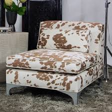 jar designs furniture. jar designs furniture store shop the best deals for oct 2017 overstockcom
