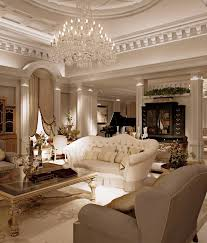elegant modern living rooms. grand spacious and opulent living room incredibly large for your big family | interior design trends elegant modern rooms i