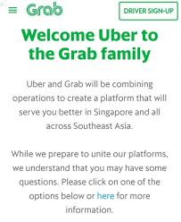 Singapore S Subway Outlets Keen On Being Halal Certified Thelocalbytes