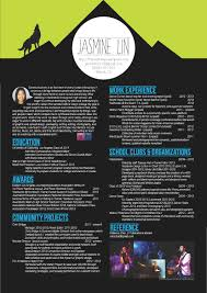 Resume Graphics On Resume Drfanendo Worksheets For Elementary
